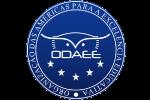 Odaee