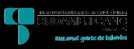 logo_superior